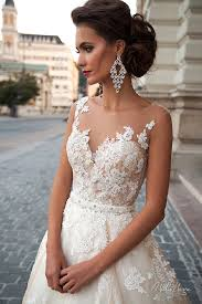 wedding dresses in beautiful wedding dress rosaurasandoval