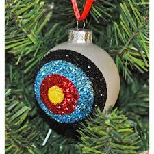different ornaments to choose from this beautiful handmade