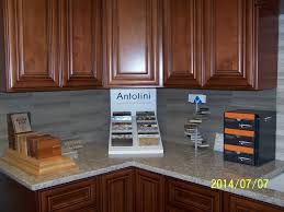granite countertops charlotte nc and surrounding areas