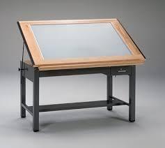 Drafting Tables Wood U0026 Metal Drafting Tables Furniture Wholesalers