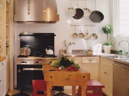 Narrow Kitchen Design With Island Small Kitchen Island Ideas For Every Space And Budget Freshome Com