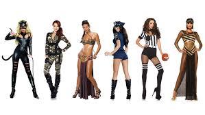 100 halloween morph costumes true halloween costumes super