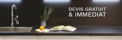 plan de travail de cuisine sur mesure plan de travail sur mesure devis en ligne immédiat gratuit oskab