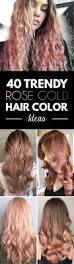 best 20 rose gold hair colour ideas on pinterest rose hair