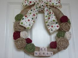 great ideas u2014 holiday wreaths my blog