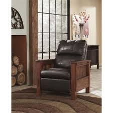 recliners that do not look like recliners free bathroom recliner chairs that do not look like recliners