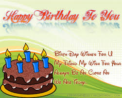 birthday card email birthday cards free with