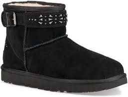 womens ugg work boots ugg s jadine free shipping free returns s boots