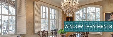 Custom Window Treatments by Custom Window Treatments Atlanta Ga