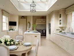 Kitchen Furniture Uk by Painted Kitchen Ideas Kitchen Sourcebook
