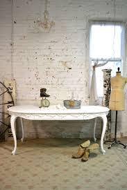 Shabby Chic Dining Room by Shabby Chic Dining Table Bench Living Room Ideas