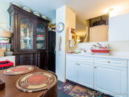 new york bed and breakfast 3 bedroom apartment rental in