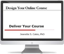 we do your online class writing introductions for we do your online class