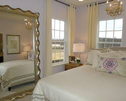 Best Large Bedroom Mirrors Images On Pinterest Large Bedroom - Mirror design for bedroom