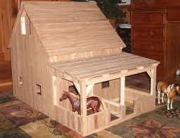 Free Woodworking Plans Toy Barn by How To Build Toy Barns Welcome To Custommade A Matchmaker