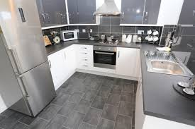 Two Bedroom Home by Brand New 2 3 U0026 4 Bedroom Homes From 99 995 For A Two Bedroom