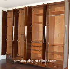 Bedroom Furniture Wardrobes Folding Portable Wardrobe Kids Bedroom Furniture Sets Cheap