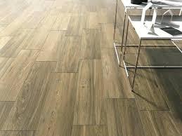 floor and decor ceramic tile grey ceramic wood tile x ceramic wood tile in gray homeaway customer