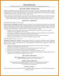 Sample Resume For Ccna Certified Sample Resume Of Network Administrator Network Analyst Sample