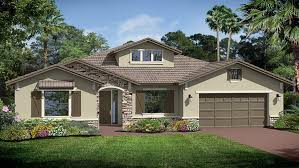 watercrest at parkland solstice collection new homes in