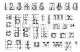 grid pattern alpha grid alpha unity st company