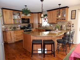 remodeling contractor batavia ny kreative design kitchen