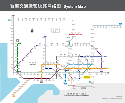 Shenzhen Metro Map File Shenzhenmetro2017 Svg Wikimedia Commons