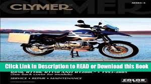 free service manuals for yamaha motorcycles u2013 motorcycle gallery