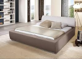 schlafzimmer set mit matratze und lattenrost hochglanz schlafzimmer set mit boxspringbett rivabox mbel fr