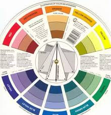 colors that go with brown what color shirt will match with brown pants quora