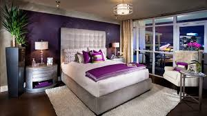 White Bedding Decorating Ideas Plum Bedroom Decorating Ideas 1000 Images About Purple Bedroom On
