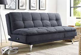 Distressed Leather Sleeper Sofa Leather Sofas U0026 Sectionals Costco