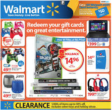 Walmart Christmas Decorations Clearance Sale Walmart After Christmas Sale 2018 Blacker Friday