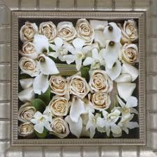 wedding bouquet preservation flower preservation bridal bouquet memorial forever flowers