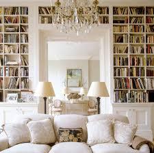 librerie muro come scegliere la libreria facileristrutturare it