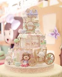 wedding cake semarang 130 best cakes images on cakes biscuits and amazing cakes