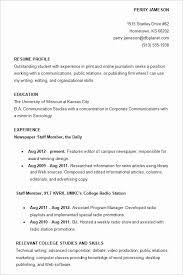 resume exles student resume exles college student lovely college resume exles