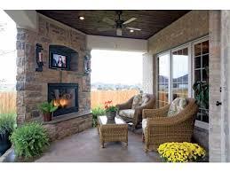 best 25 outdoor screen room ideas on pinterest outdoor rooms