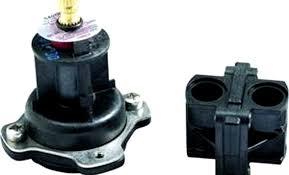 American Standard Bathroom Faucet Cartridge Replacement by Shower Shower Valve Cartridge Replacement Beloved Shower Control