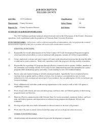 sample resume of registered nurse ideas of home infusion nurse sample resume also form salesperson image for 20 nursing job descriptions nursing rn resume sample