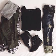 black sweater boots shoes coat blue blue black top