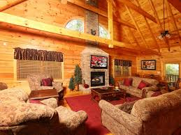 wrap around porches off the clock vaulted ceilings stacked fireplace wrap around