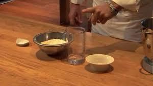 cuisine larousse larousse cuisine on vimeo