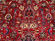rugs from iran iran rug ebay