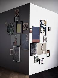 Design Wall Art Best 25 Corner Wall Ideas On Pinterest Corner Wall Shelves