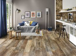 wood look tile floor home tiles