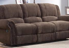 Large L Shaped Sectional Sofas Cleaner Leather Sectional Microfiber Sectional Large