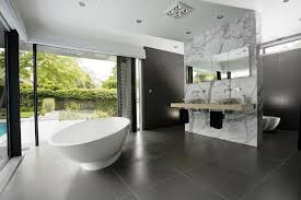 Shower For Small Bathroom Modern Showers Small Bathrooms The Decorative Ideas To