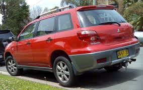 100 service manual mitsubishi outlander 2006 2015