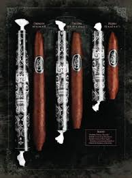 smoke fan for cigars osok one shot one kill stogeys pinterest cigar